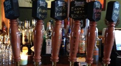 Photo of Bar Alcove at 730 22nd Ave, Tuscaloosa, AL 35401, United States