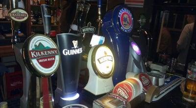Photo of Pub Tanner's Irish Pub at Klasztorna 17/18, Poznań 61-779, Poland