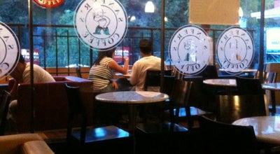 Photo of Coffee Shop Sanfer's coffe at Av. Fuentes De Satelite, Naucalpan, Mexico