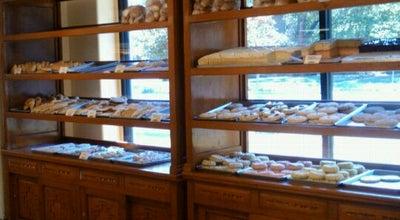 Photo of Bakery Juarez Bakery at 1068 N Waco Ave, Wichita, KS 67203, United States
