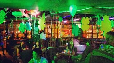 Photo of Pub Mc Ginnis at Miguel Hidalgo 913, Celaya, Mexico