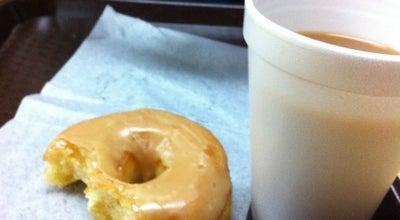 Photo of Donut Shop Baker Ben's Donuts at 1045 Douglas Blvd, Roseville, CA 95678, United States