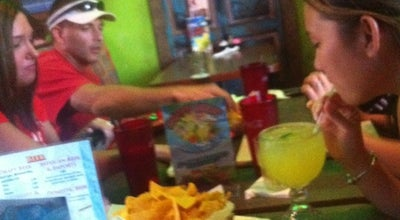 Photo of Mexican Restaurant El Bracero at 3856 Trenton Rd, Clarksville, TN 37042, United States