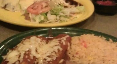 Photo of Mexican Restaurant El Ranchero at 2100 S Liberty Dr, Bloomington, IN 47403, United States