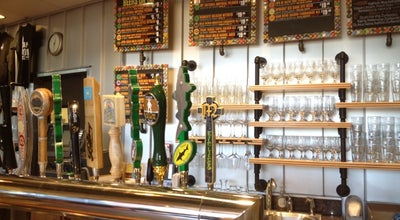 Photo of Beer Garden Tap Room At Whole Foods Market at Reno, NV 89502, United States