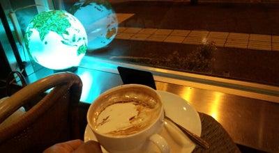Photo of Coffee Shop ブラジルコーヒーショップBC 宇都宮駅前店 at 駅前通り1-5-6, 宇都宮市 321-0946, Japan
