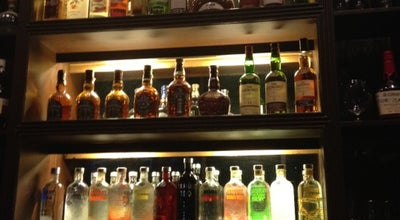 Photo of Bar Bugsy's at Ground Flr, Paseo Parkview Tower, Makati City, Philippines