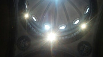 Photo of Church Chiesa di Santa Maria Delle Carceri at Italy