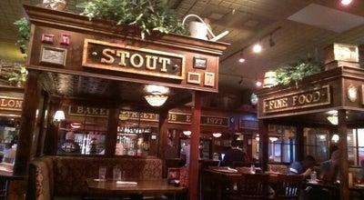 Photo of Pub Sherlock's Baker Street Pub at 9012 Research Blvd, Austin, TX 78758, United States