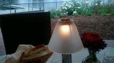 Photo of Italian Restaurant Boccaccio's Restaurant at 32123 Lindero Canyon Rd, Westlake Village, CA 91361, United States