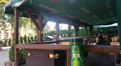 Photo of Bar Elephant at Graberje 2, Varaždin 42000, Croatia