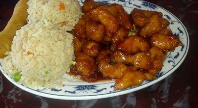 Photo of Chinese Restaurant Formosa Restaurant at 890 N Main St, Logan, UT 84321, United States