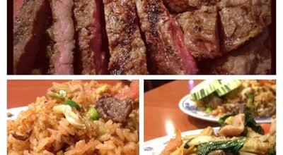 Photo of Thai Restaurant Thai Nakorn at 11951 Beach Blvd, Stanton, CA 90680, United States