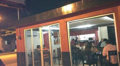 Photo of Sushi Restaurant Enkai Sushi at Coatzacoalcos, Mexico