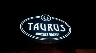 Photo of Bar Taurus at 3540 Main Hwy, Miami, FL 33133, United States