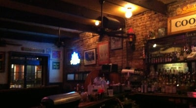 Photo of Cajun / Creole Restaurant Coop's Place at 1109 Decatur St, New Orleans, LA 70116, United States