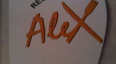 Photo of Steakhouse Restaurante Alex at R. Gustavo Sampaio 1951, Fortaleza 60455-001, Brazil
