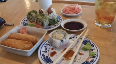 Photo of Japanese Restaurant Kokoro at 5535 Wadsworth Byp, Arvada, CO 80002, United States
