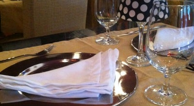 Photo of Steakhouse Santhé Art & Gourmet at Nova Lima, Brazil