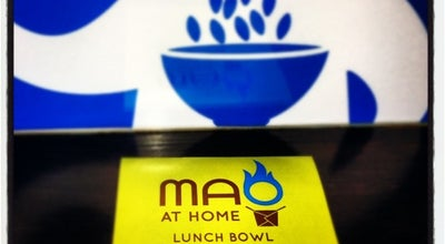 Photo of Thai Restaurant Mao at Home at Donnybrook Rd, Dublin 4, Ireland