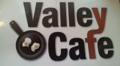 Photo of Diner Valley Cafe at 1212 Weathervane Ln, Akron, OH 44313, United States