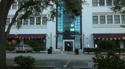 Photo of Church Church of Scientology- Coachman Building at United States