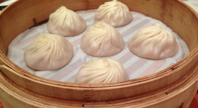 Photo of Dumpling Restaurant Din Tai Fung 鼎泰豐 at Shop 130, 3/f, Silvercord, 30 Canton Rd, Tsim Sha Tsui, Hong Kong