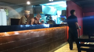 Photo of Fried Chicken Joint Pardos Chicken at Av. Oscar R. Benavides 386, Bellavista 2, Peru