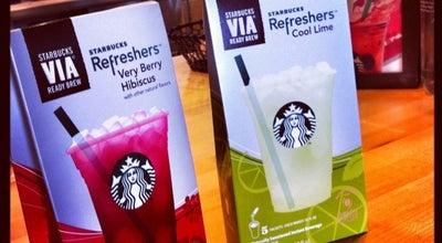 Photo of Coffee Shop Starbucks at 10430 W Cheyenne Ave, Las Vegas, NV 89129, United States