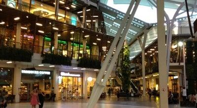 Photo of Mall The Nine (เดอะไนน์) at 999, 999/1-4 Rama Ix Rd, Suan Luang 10250, Thailand