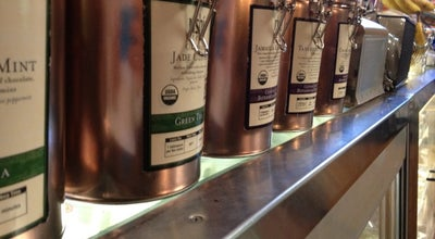 Photo of Coffee Shop Brew Bayou Coffee Shop at 1442 W Wisconsin Ave, Milwaukee, WI 53233, United States