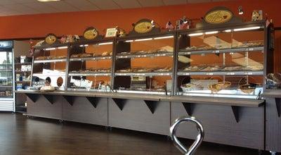 Photo of Bakery Bread Pete at 4402 Del Prado Blvd S, Cape Coral, FL 33904, United States