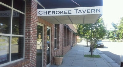Photo of American Restaurant Cherokee Tavern at 886 Smith Ave S, West Saint Paul, MN 55118, United States