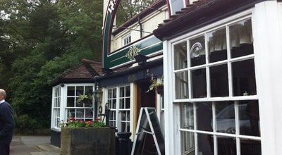 Photo of Pub The Cowherds at The Common, Southampton SO15 7NN, United Kingdom