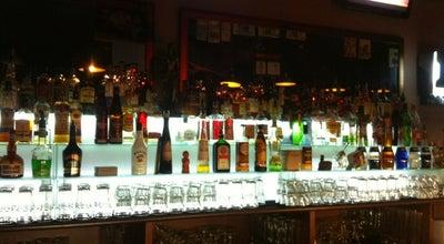 Photo of Cocktail Bar Help бар at Ул. Фучика, 55, Kazan 420138, Russia