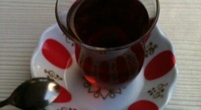 Photo of Breakfast Spot Minti Minti at Turkey