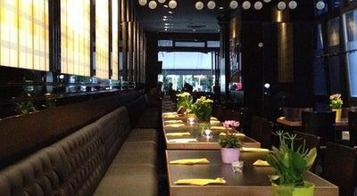 Photo of Mediterranean Restaurant Candia at Brüsseler Platz 70, Köln 50674, Germany