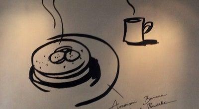 Photo of Breakfast Spot Sirap at Surbrunnsgatan 31, Stockholm 113 27, Sweden