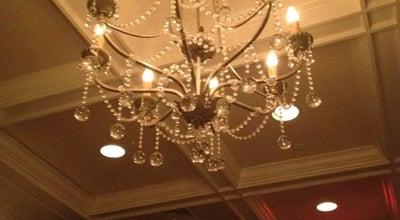 Photo of American Restaurant St. Eve's at 611 N Maple Ave, Ho Ho Kus, NJ 07423, United States