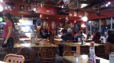 Photo of Breakfast Spot Buzzbrews Kitchen at 4334 Lemmon Ave, Dallas, TX 75219, United States