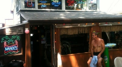 Photo of Dive Bar Marge's Lakeside Inn at 4909 Culver Rd, Rochester, NY 14622, United States