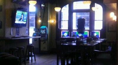 Photo of Bar Molly Malone's Irish Pub & Restaurant at 112 E 4th St, Covington, KY 41011, United States