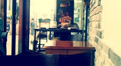 Photo of Bakery ZHaus베이커리 at 동남구 만남로 43, 천안시, South Korea