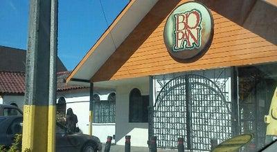 Photo of Bakery BioPan at Av Las Violetas, San Pedro de la Paz, Chile