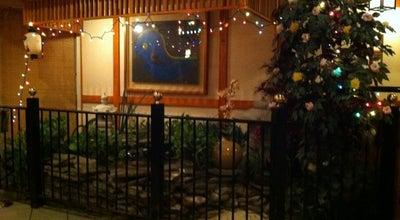 Photo of Japanese Restaurant Miyabi at 3109 Route 38, Mount Laurel, NJ 08054, United States