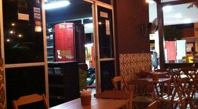 Photo of Bar Orelha de Van Gogh at R. Eletricista Guilherme, Teresina, Brazil