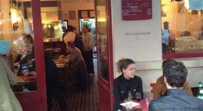 Photo of Italian Restaurant La Piola at Edelknaapstraat 2 Rue Du Page, Ixelles / Elsene 1050, Belgium