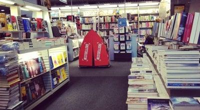 Photo of Bookstore Fnac at C. C. Gaiashopping, Vila Nova de Gaia 4404-503, Portugal