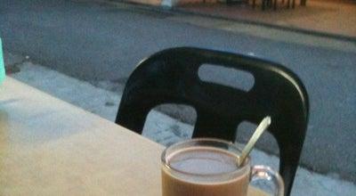 Photo of Breakfast Spot Gerai Pokok Rambutan at Pekan Kepala Batas, Kepala Batas 13200, Malaysia