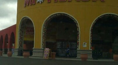 Photo of Grocery Store Mi Tienda at 3800 Little York, Houston, TX 77093, United States